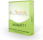 adaptit1box