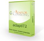 adaptit2box