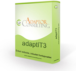 adaptit3box