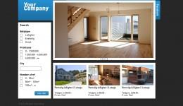 property (2)